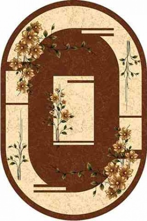 D024-BROWN_ov